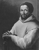 Augustino Steuco (1497–1548)