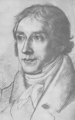 Barthold Georg Niebuhr (1776–1831)