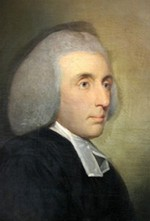 William Small (1765)